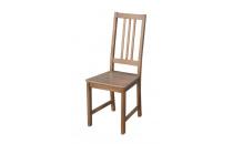 Jídelní židle KS1