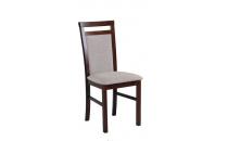 Jídelní židle MILANO 5
