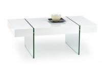 Konferenční stolek AMBER