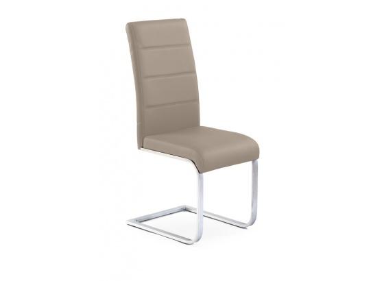 Jídelní židle K 85 cappuccino