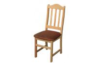 Jídelní židle G I