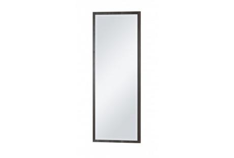 Zrcadlo INEZ PLUS 24