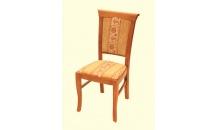Jídelní židle K10