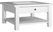 Konferenční stolek ORIENT ST