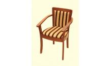Jídelní židle F4