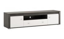 TV stolek SEVILLA typ 51