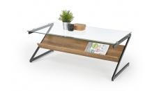 Konferenční stolek IZEDA