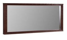 Zrcadlo REMI 160 masiv