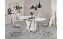 Jídelní stůl IBERIS