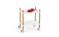 Barový stolek BAR10