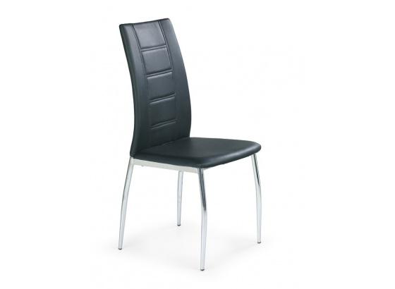 Jídelní židle K 134 černá