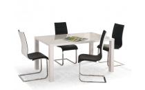 Jídelní stůl RONALD 140-180/80