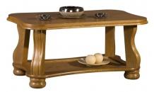 Konferenční stolek KALA III masiv