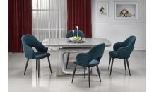 Jídelní stůl ARTEMON