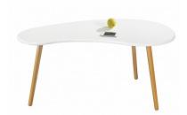 SPRING 2 - konferenční stolek