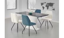Jídelní stůl ANDERSON