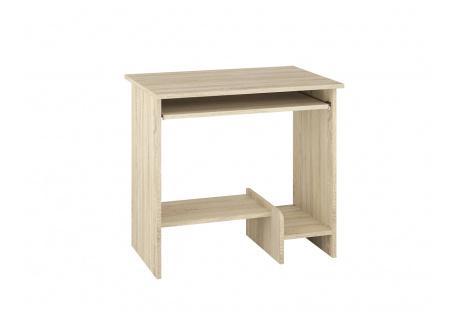 PC stůl ALFA