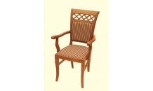 Jídelní židle K32