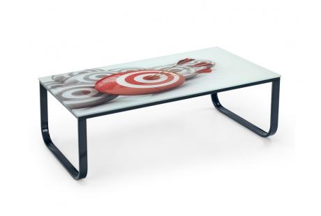 Konferenční stolek PANDORA dart