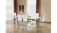 Jídelní stůl STANFORD XL