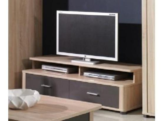 TV stolek FILL 5