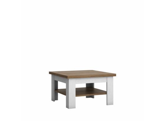 Konferenční stolek PROVANCE ST borovice andersen/dub lefkas