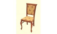 Jídelní židle K34