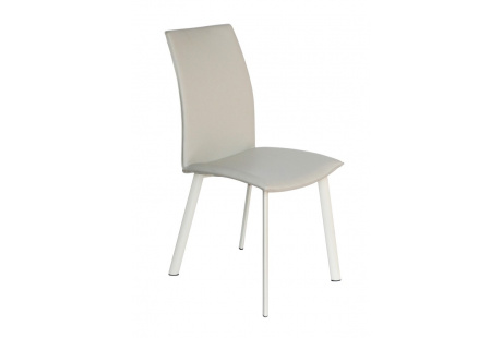 Jídelní židle K-192