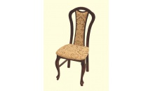 Jídelní židle K3