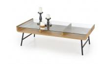 Konferenční stolek AMARANTE