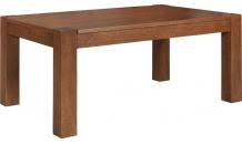 Konferenční stolek VERONA malý masiv