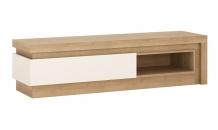 TV stolek LYON světlý LYOF02