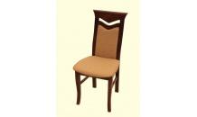 Jídelní židle K12 masiv