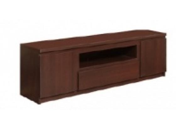 TV stolek PELLO 50