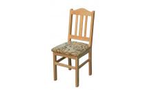 Jídelní židle P I