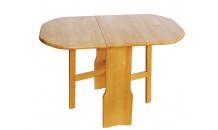Jídelní stůl ZAJÍC