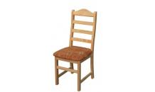 Jídelní židle A I