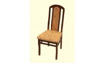 Jídelní židle K6