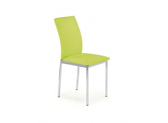 Jídelní židle K 137 limetková