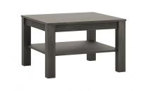 Konferenční stůl SEVILLA typ 70