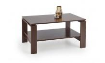 Konferenční stolek ANDREA ořech