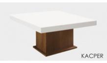 Konferenční stolek KACPER