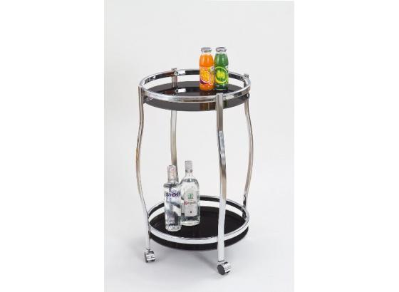 Barový stolek BAR 8
