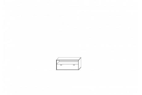 TV stolek WENECJA 6