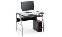 PC stůl B 18