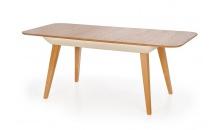 Jídelní stůl ORCHID