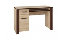 PC stůl OLIWIER 15 N