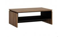 Konferenční stolek BROLO BROT01