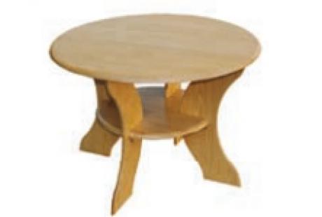 Kulatý konferenční stůl NR43