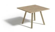 Konferenční stolek ALAN 60 dub evropský